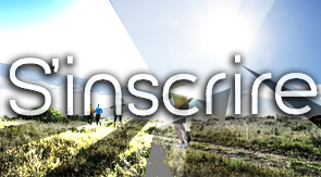inscription_trail_pignan