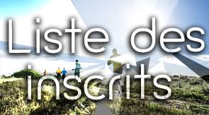 liste_inscrits_trail_pignan