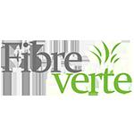 fibre_verte