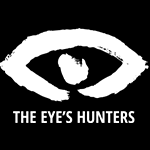 the_eyes_hunter_timbo