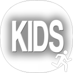 icone_course_kids