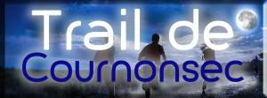 icone_lien_site_trail_cournonsec