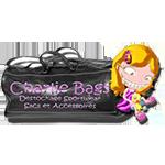 charlie_bags