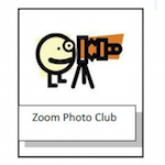 club_zoom_photo_montarnaud