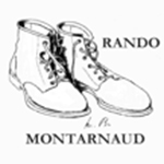 rando_montarnaud