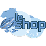 shop_montpellier_triathlon