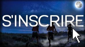 icone_inscrire_trail_cournonsec