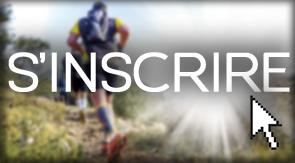 icone_inscrire_trail_pignan