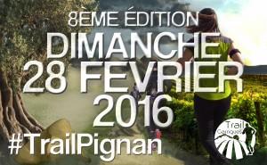 date_trail_pignan_2016