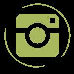 photos_trail_garrigues
