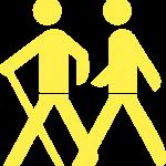 pictogramme_marche_jaune