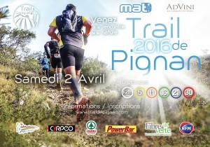 flyer_trail_pignan_2016